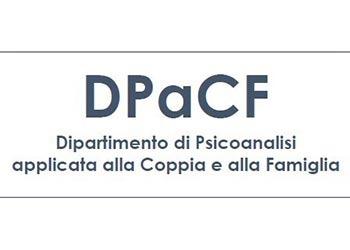 DPaCF